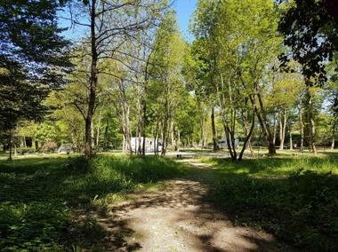 © Camping-Car-Park