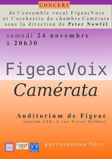 2018 concert figvoix