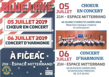 2019-blue-lake1-ville-figeac-0f6a37c3