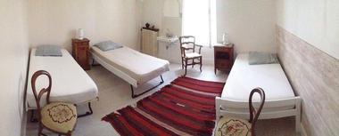 3-chambre-gite-2