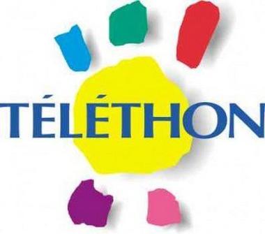 © telethon
