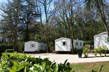 village vacances 4 étoiles dordogne (7)
