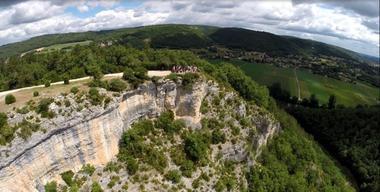Village Vacances La Chêneraie