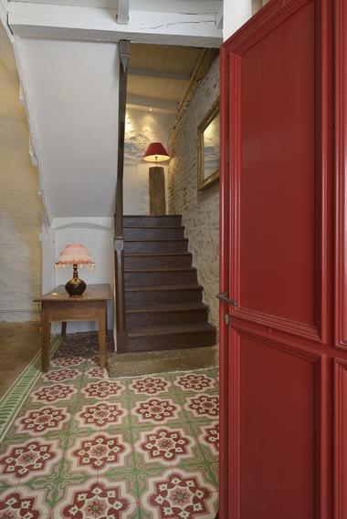 Chez Nanou Cahors