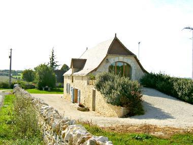 Angelibert- grange-Le Bastit
