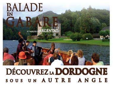 Dordogne Animations