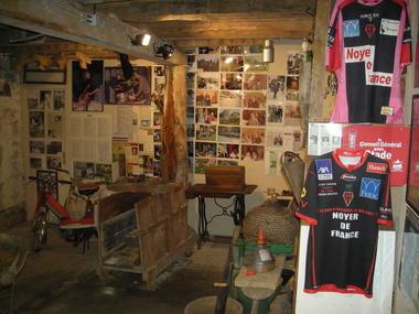 Beauville_Brengues_Musée 2