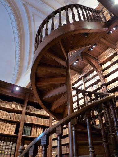 Bibliothe-que-Patrimoniale-et-de-Recherche-du-Grand-Cahors-6
