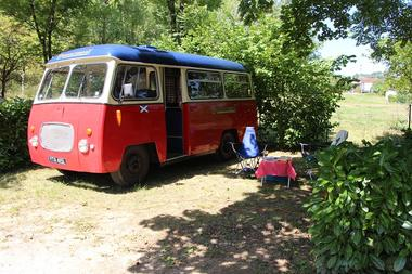 Camping Le Terriol Cajarc6