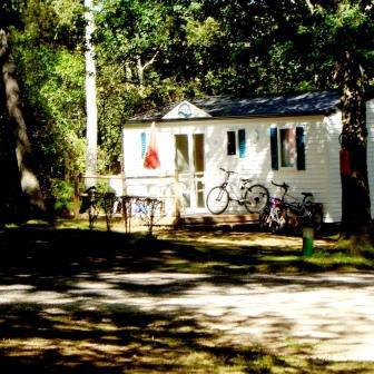 Camping les 3 sources à Calviac