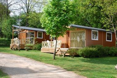 CampingLesTilleuls_Chalets