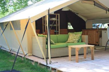 Campinglefloiras_07