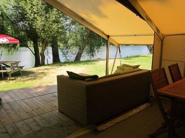 Campinglefloiras_02