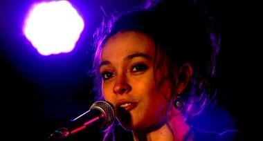 Carla de Coignac - La Dépêche
