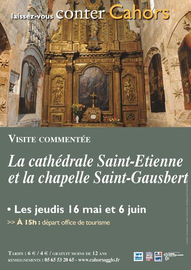Cathédrale 6 juin LVC-page-001