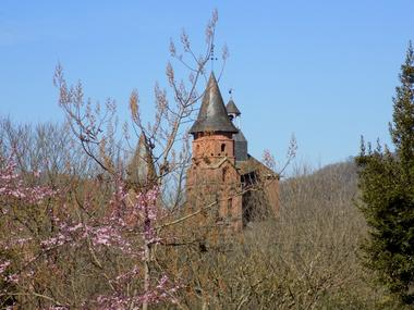 ChHotesLaFermette-Collonges_pointVue
