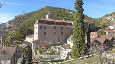 Chateau_Larnagol2