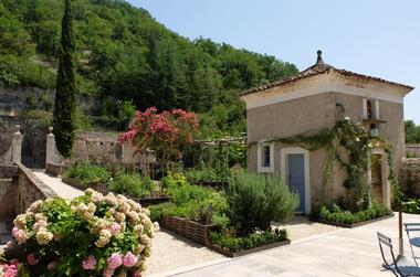 Chateau_Larnagol7