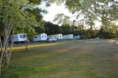 ChateauLacomté_Mobile Homes