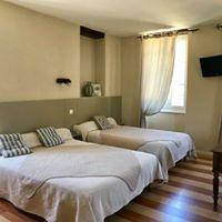 Hôteldesbains_figeac
