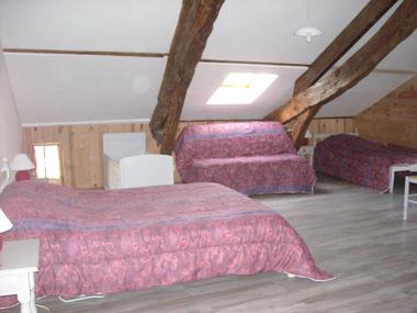 Chambre-Pivoine-3