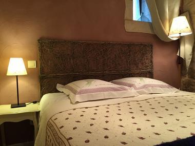 Chambre de La Grangette (14)