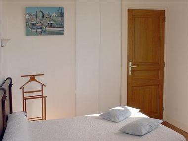 Chambres d'hôtes Mazeyrac - Chambres