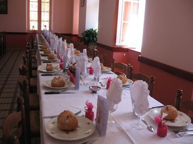 ChezJanine_Banquet