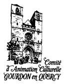 Comité d'Animation Culturelle de Gourdon en Quercy