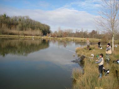 Concours de pêche 5