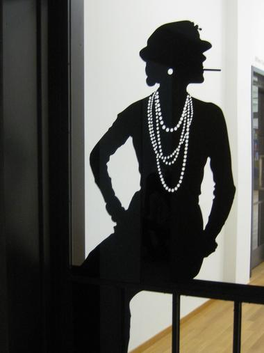 Coco_Chanel_tentoonstelling