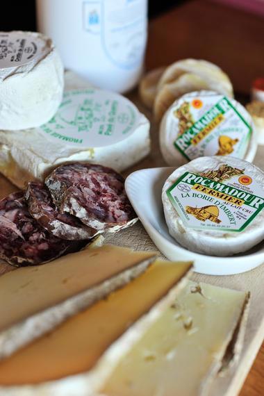 DEGMIP046V5007TH_La borie d'Imbert - produits de la ferme