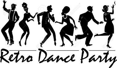 Danses-