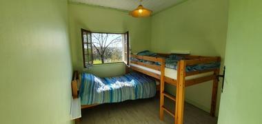 Domaine La Calprade - Zen - chambre double