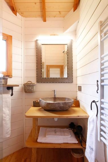 Domaine de Chanet_salle-de-bain