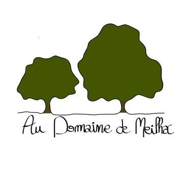 DomaineDeMeilhac-Hautefage_logo
