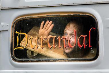 @Durandal Rocamadour