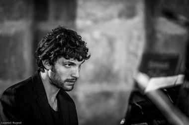 Elin-Sakas -c- Laurent Bugnet-02