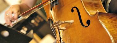 Beethoven, Brahms, Malher Quatuor avec piano