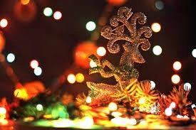 Noël 7