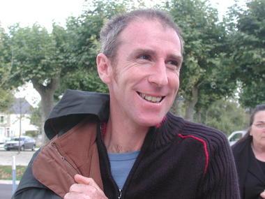 Ferme équestre de Caffoulens - Bagnac sur Célé