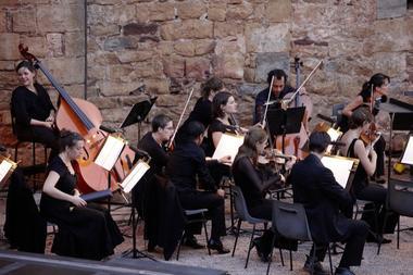 Festival de Saint Céré