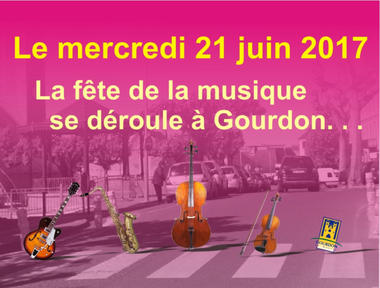 GM Mairie de Gourdon