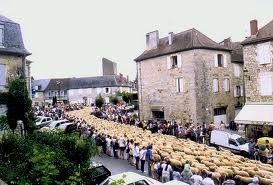 OT Vallée Dordogne