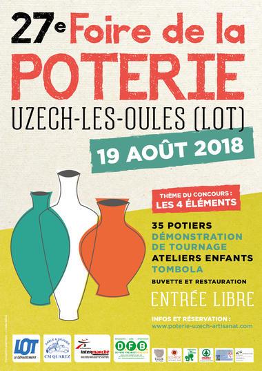 Foire_2018_AFFICHE_A4_WEB