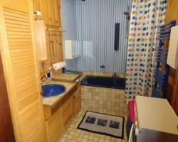 GR1099V_salle de bain