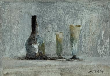 Gilles Sacksic Champagne
