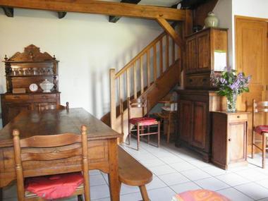 Gîte Combe-Saint Privat (6)