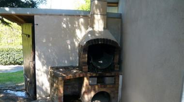 GiteGuillotie-Argentat_barbecue