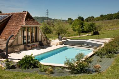 GîteLaPapetie-BRIVEZAC_piscine